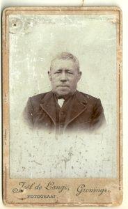Jacob Koeling (1876-1960)
